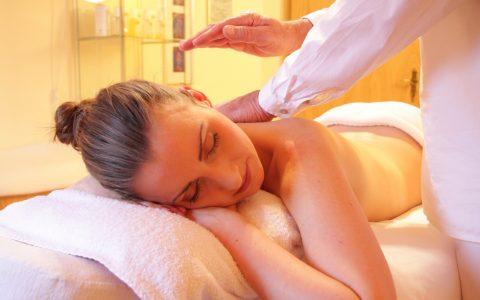 Uutta!PENS sähköakupunktio käypähoidon mukaisesti tehostaa kuntoutumista erilaisissa tuki- ja liikuntaelinvaivoissa.